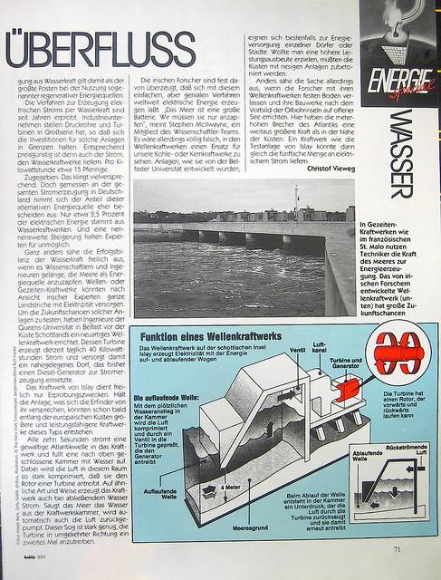 Hobby 1991-03   (72), Canon POWERSHOT S45