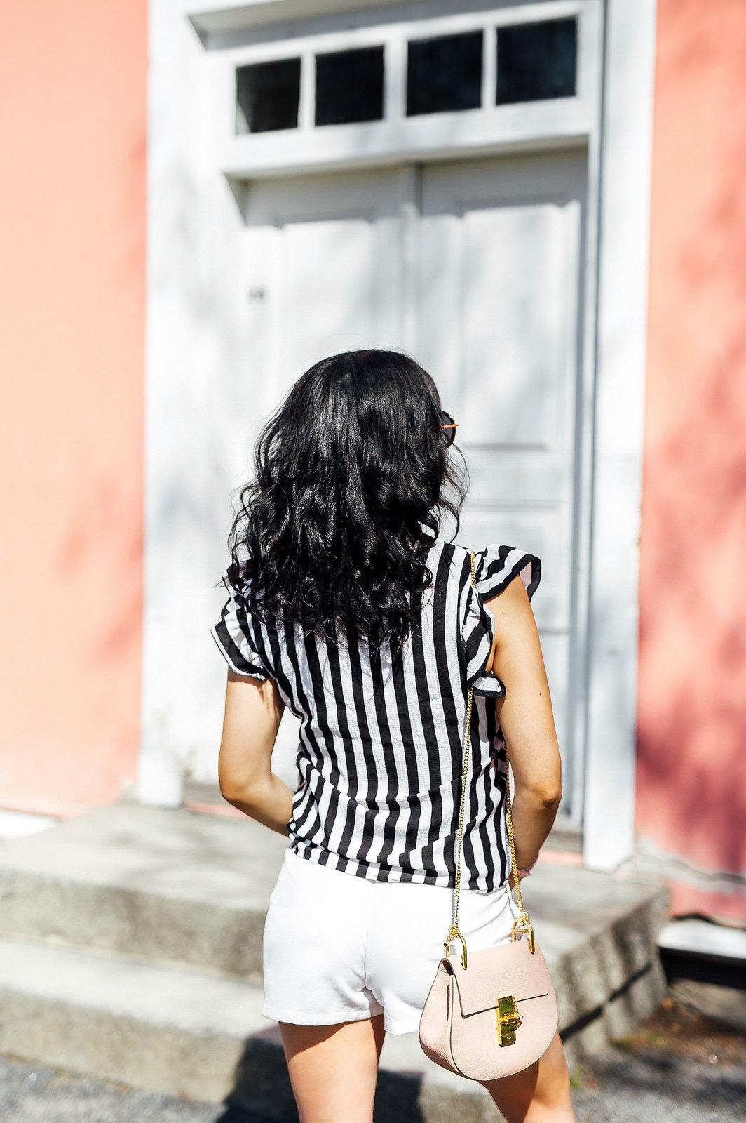 hiusten tehohoito