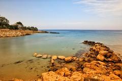 Vizakia beach (13)