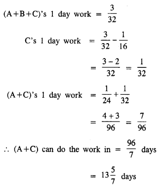 selina-concise-mathematics-class-8-icse-solutions-direct-and-inverse-variations-E-6.1