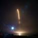 Orbital ATK CRS-9 Launch (NHQ201805210005) by NASA HQ PHOTO