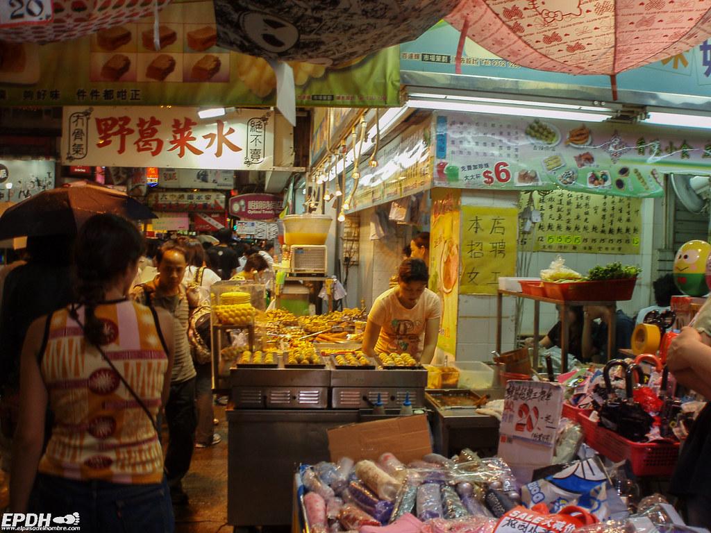 10-kowloon