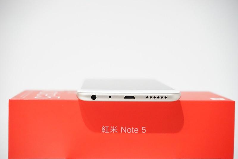 redmi-note-5-6gb-64gb_09