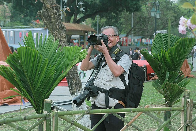IMG_0845, Canon EOS 7D, Tamron SP AF 17-50mm f/2.8 XR Di II VC LD Aspherical [IF]
