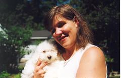 Lindsey, 2001