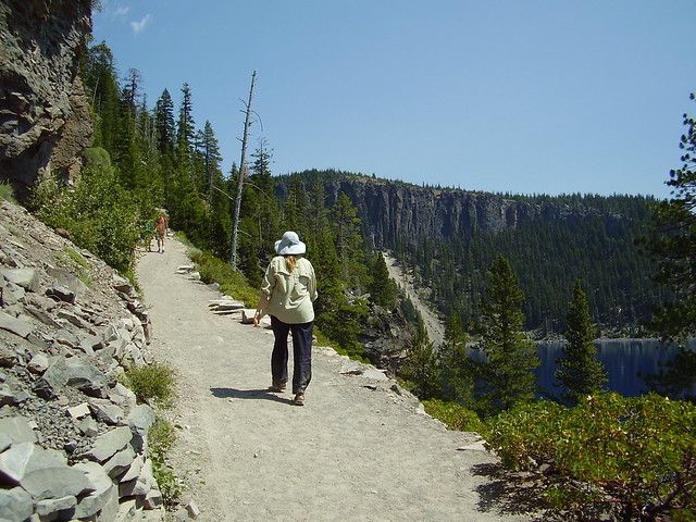 211413754 0e8b1c6782 z Top 10 Things to see or Do in Crater Lake National Park