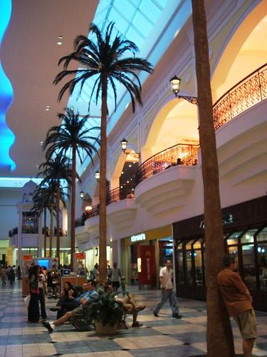 plaza las puertorico shoppingcentre sanjuan shoppingmall shoppingcenter américas hatorey lasaméricas 2000v plazalasamericas plazalasaméricas fv1 top100200k top100220k