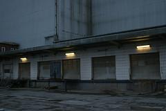 COPENHAGEN_old silo 01