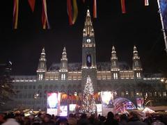 Wien 2005-2006