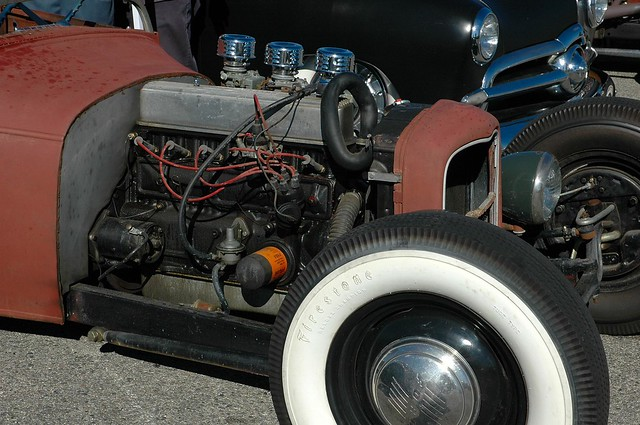 Watch besides 648029 1965 200 I6 Engine Color also Index furthermore Ford 200 Cubic Inch Inline 6 Cylinder Engines in addition Page1. on chevy straight 6 cyl engines