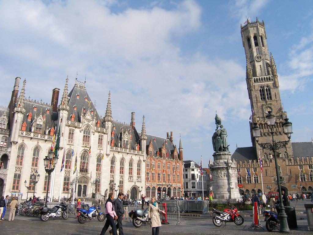 Belgium049