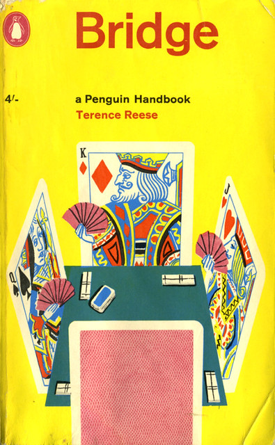 Penguin Book Cover Tote Bag : Time travel tuesday vintage penguin and pelican book