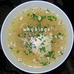 vegetable(0.0), cream of mushroom soup(0.0), produce(0.0), food(1.0), leek soup(1.0), dish(1.0), soup(1.0), cuisine(1.0),