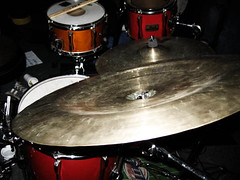 bass drum(0.0), drummer(0.0), timbale(0.0), tom-tom drum(1.0), percussion(1.0), snare drum(1.0), drums(1.0), drum(1.0), timbales(1.0), skin-head percussion instrument(1.0),