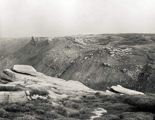 Blackden Edge-5x4