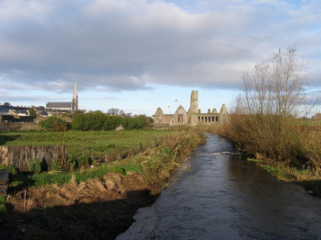 Ireland2005-041