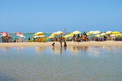 Beach || Praia