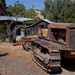 Small photo of Allis Chalmers M Crawler