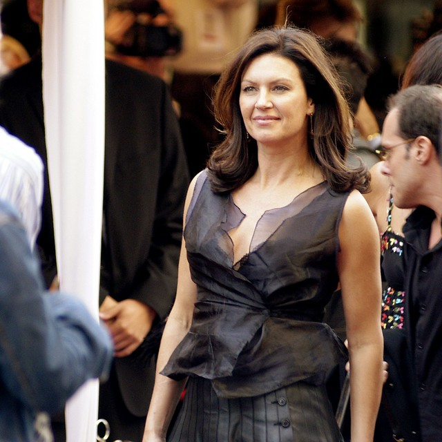 Wendy Crewson - Picture