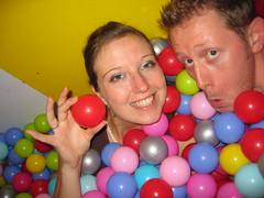 child(0.0), balloon(0.0), play(1.0), ball pit(1.0), organ(1.0), toy(1.0),