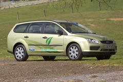 automobile, automotive exterior, vehicle, ford motor company, ford, land vehicle, hatchback,
