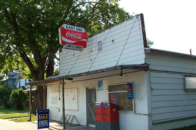 fort frances single girls The great bear, fort frances, on 21k likes gasoline, diesel, fuel & bulk oils, safety work-wear, boots maps, bait, fishing & hunting licenses, the.