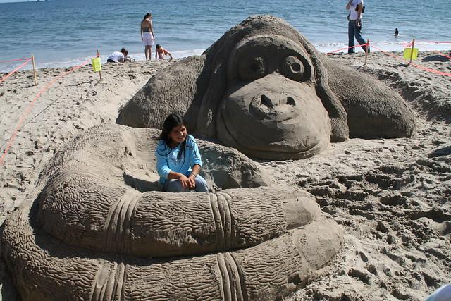 sandcastles_163.JPG