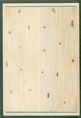 croxcard 39 Christophe Lezaire (1963) Chartre, 2006 div. technieken op papier 15,1 x 21,4 cm