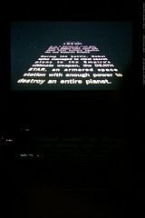 watching star wars iv the new hope   mg 1532