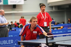 tournament(0.0), individual sports(1.0), table tennis(1.0), sports(1.0), competition event(1.0), ball game(1.0), racquet sport(1.0), para table tennis(1.0),
