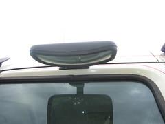 automotive exterior, automotive mirror, window, vehicle, glass,