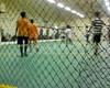 Palasari.FC + Andir.FC-06
