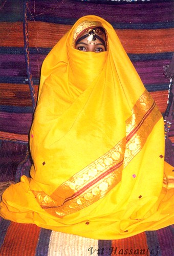 africa wedding people woman girl hair gold golden eyes women bravo dress image sudan hijab arab modesty tribe niqab theface beniamier