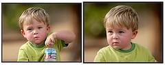 Portraits, by Nik1024 with Nikon D200 + Nikkor 70-200mm lens