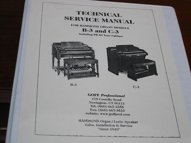 Array - download bd 240 service manual   diigo groups  rh   groups diigo com