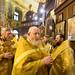 20-летия возрождения нашего монастыря 6.12.2016