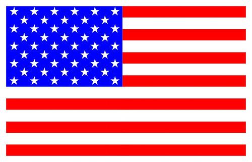 Picture about patriotism