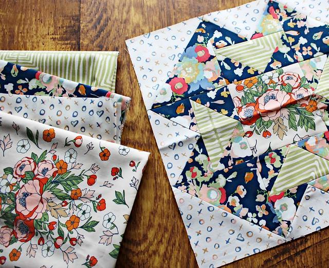 Double-T Fabrics