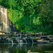 Waterfalls_2246