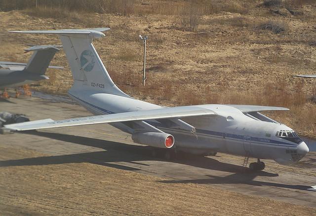 EZ-F425