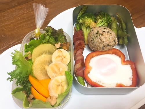 經典早午餐系列