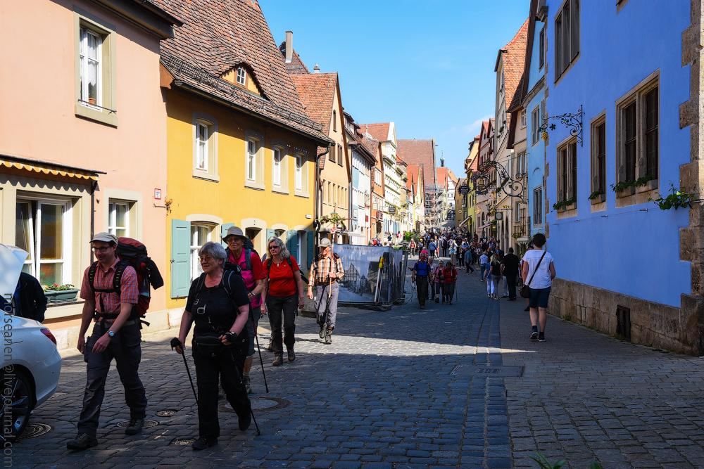 Rothenburg-(50)