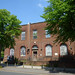 Telephone Exchange - Church Road, Northfield