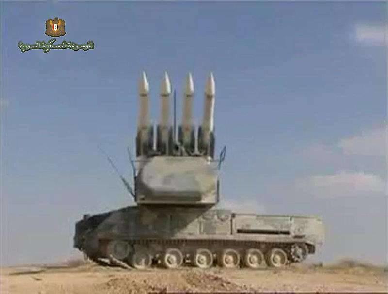 Buk-M2E-syria-c2016-twr-3
