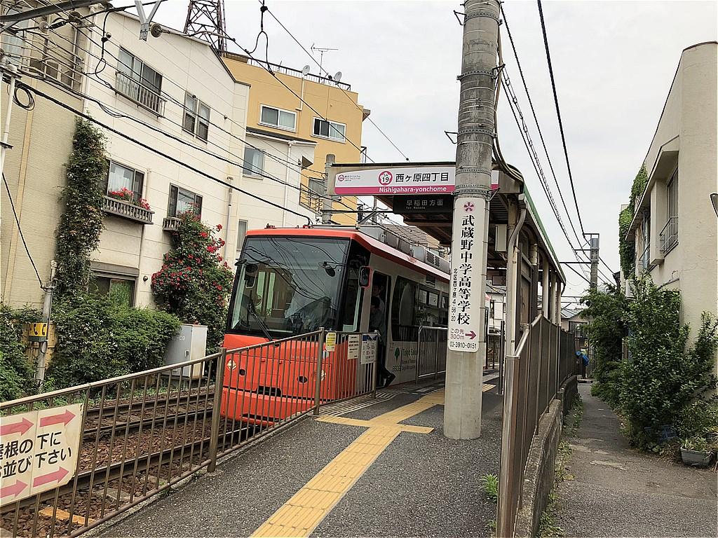 20180502_TokyoSakuraTram (40)
