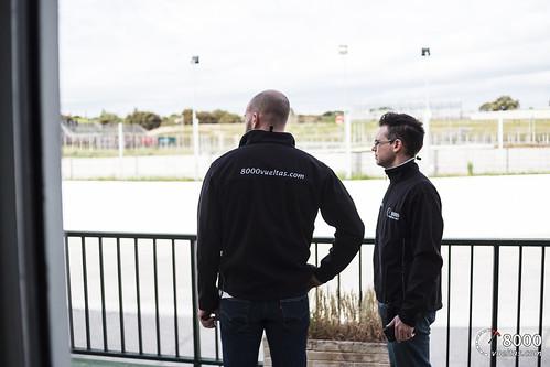8000vueltas Experiences Michelin Pilot Sport 4S 2018-7