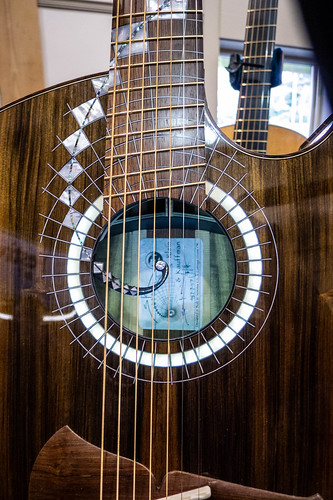 La Conner Guitar Festival-60