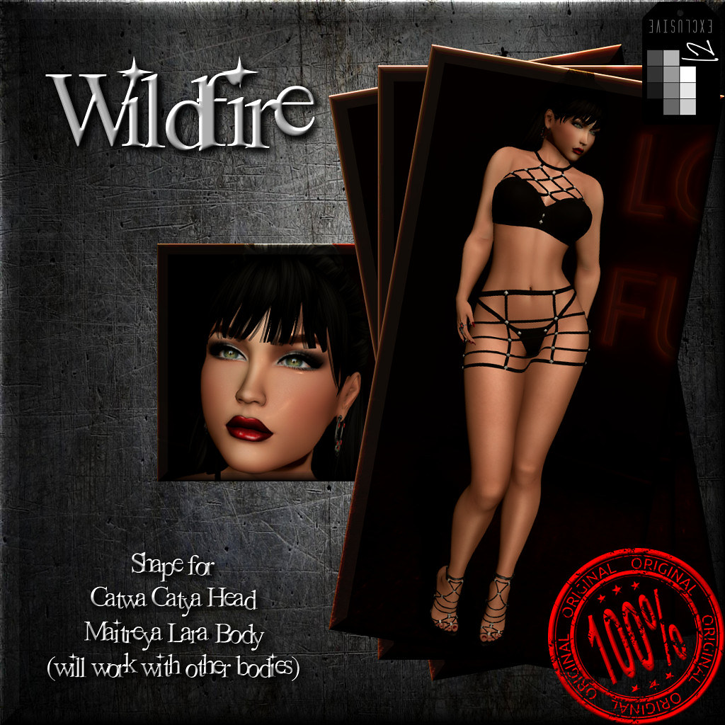 +FS+ Wildfire ad