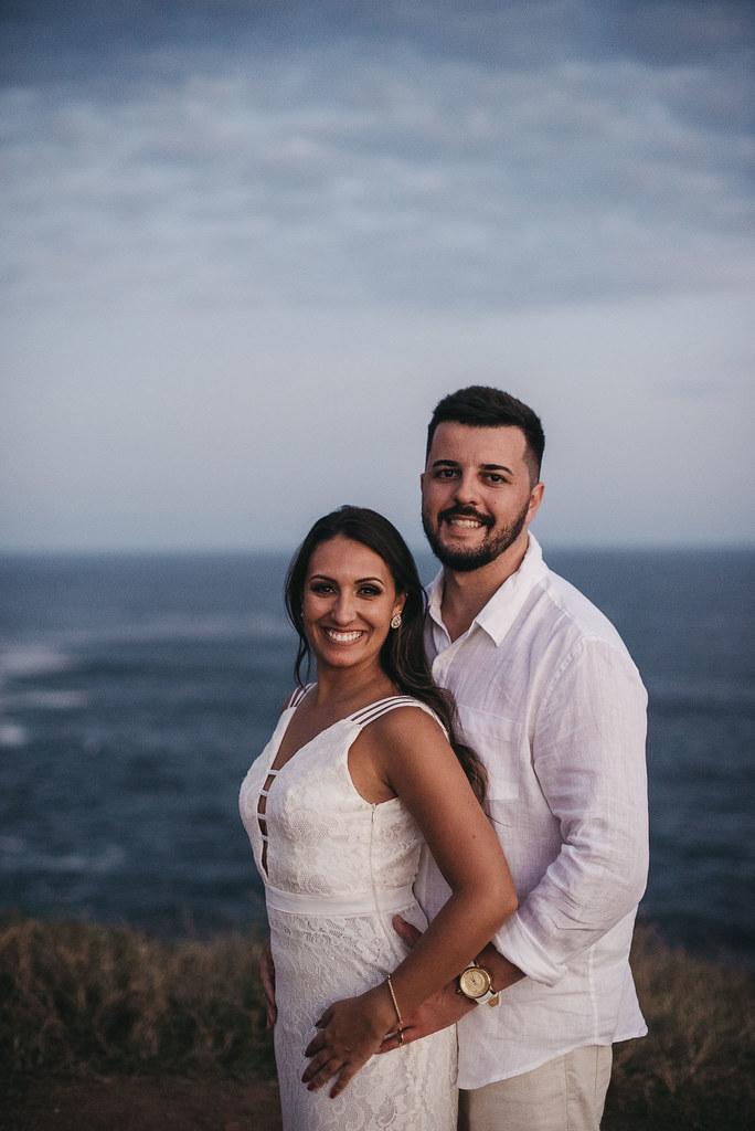 65_PW_Camila+Victor_BaixaRES