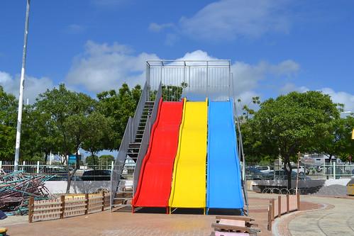 16-05-2018-Visita ao Parque da Criança - Luciano lellys (5)